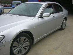 BMW735_19