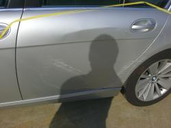 BMW735_06