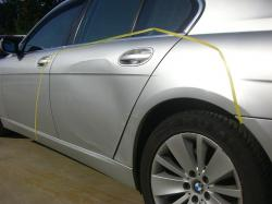 BMW735_02