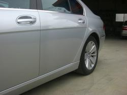 BMW735_16