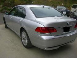 BMW735_12