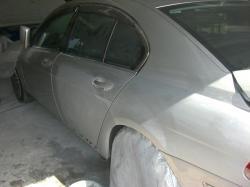 BMW735_08