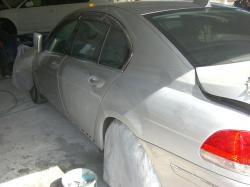 BMW735_09