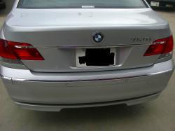 BMW735_13