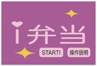 1_20120206093851.jpg
