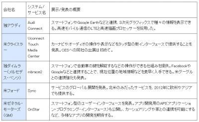 2_20120123191030.jpg