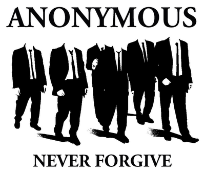 Anonymous_never_forgive.png