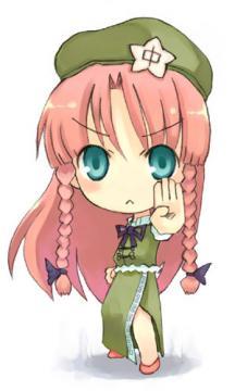 touhou_00032.jpg