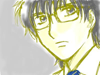 snap_1stpower_2009102191717.jpg
