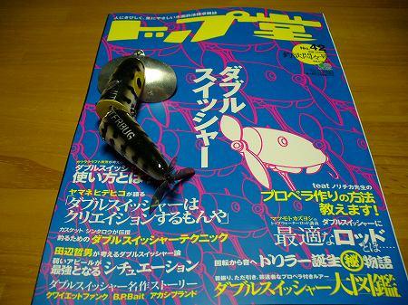 s-20090329-1.jpg