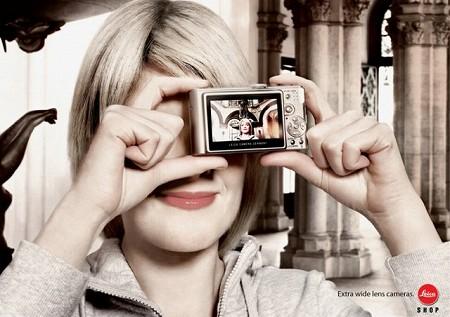 s-Leica(1)up.jpg