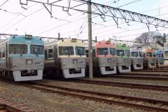 3-28_fujimigaoka.jpg