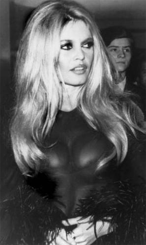 Brigitte_Bardot.jpg