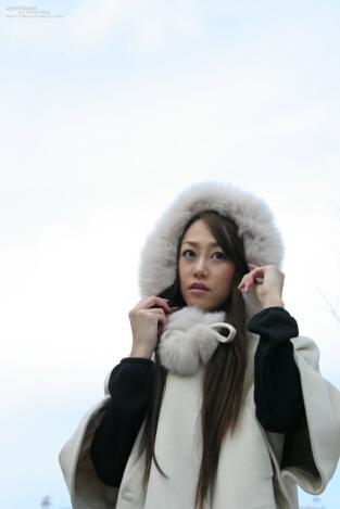 出村美苗_07_s