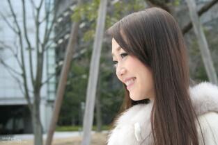 出村美苗_01_s
