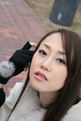 出村美苗_05_s