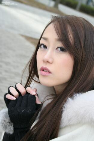 出村美苗_20_s