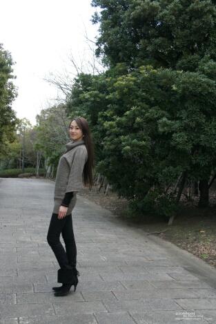 出村美苗_26_s