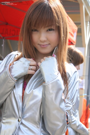 ゆりあタソ_08_s