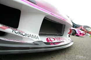 pink_01