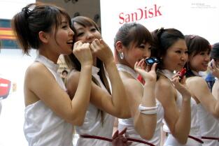 sandisk_04
