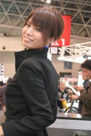 あきタソ_04_s