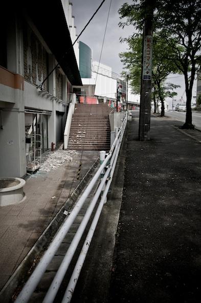 20110915_10.jpg