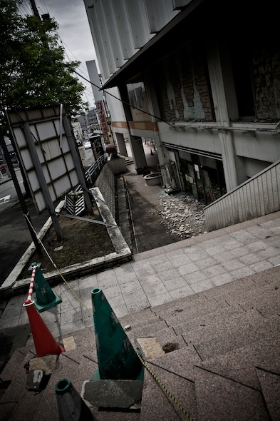 20110915_7.jpg