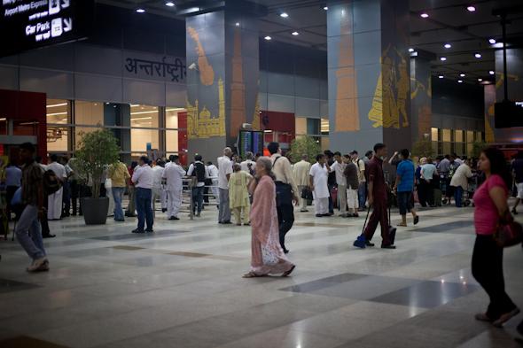 india20110905_1-2004.jpg