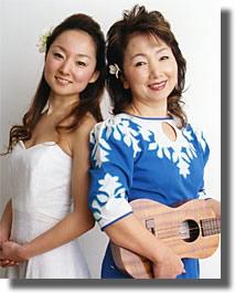 masami-miyuki.jpg