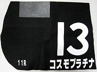 032102-01_10.jpg