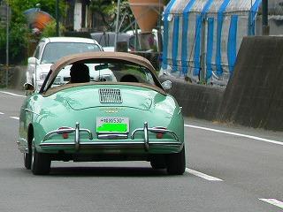 車P2160183