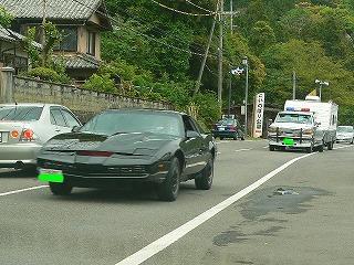 車P2160192