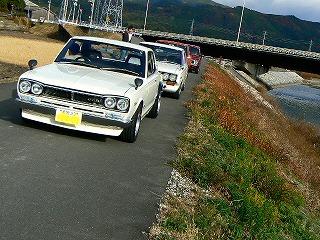 P1180121.jpg