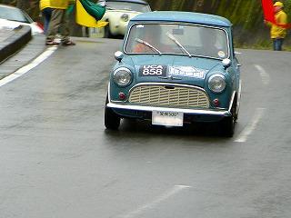 P2000375.jpg