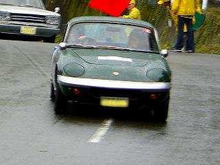 P2000381.jpg