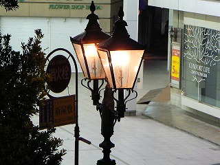 P2000556.jpg