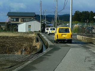 P2020546.jpg