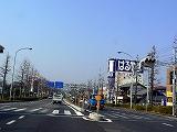 P2050360.jpg