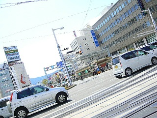 P2110947.jpg