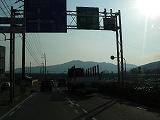 P2120135.jpg