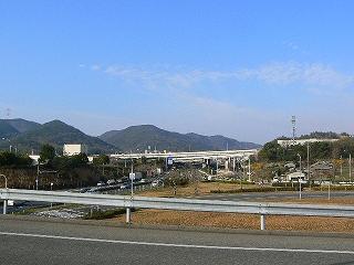 P2120137.jpg