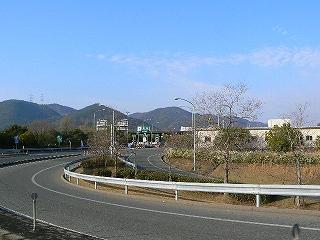 P2120138.jpg