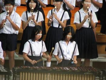 音楽会02
