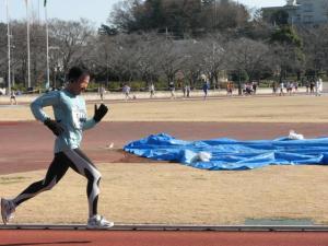 松戸マラソン04