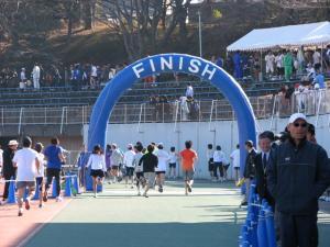 松戸マラソン05