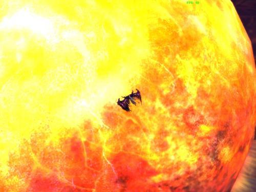 Aion0315_convert_20090806182524.jpg