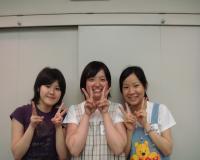 実習生_convert_20090706162725