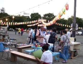 09-7-19盆踊り