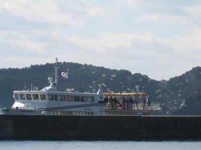 IMG_2067観光船